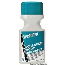 Produit nettoyant YACHTICON Boat Cleaner""""