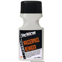 Détergent YACHTICON Water Line Cleaner