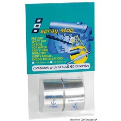 Ruban PSP MARINE TAPES Spray Stop