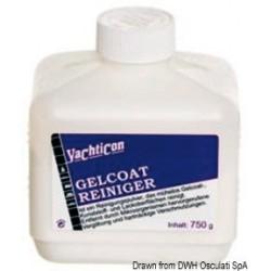 Nettoyant Gelcoat Reiniger YACHTICON