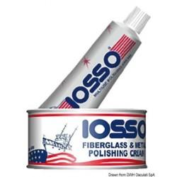 Crème lustrante multi-usage IOSSO