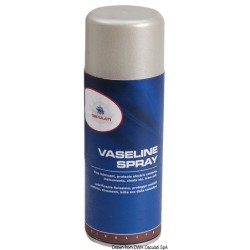 Vaseline « nautica spray »