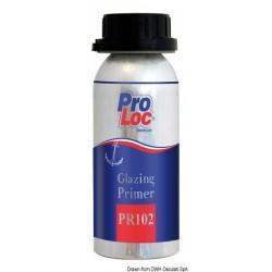 Primer pour fenêtres et vitres PROLOC PR102