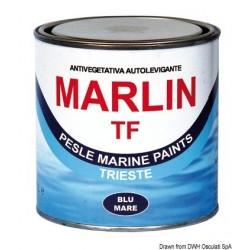 Anti-fouling MARLIN TF