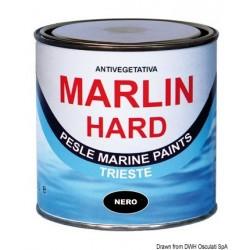 "Anti-fouling Marlin Hard"""""