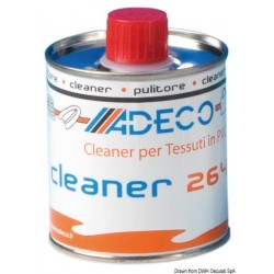 Diluant pour colles CLEANER