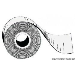 Tissu Orca® 820/828 en polyester haute résistance