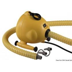 Gonfleur électrique 220V