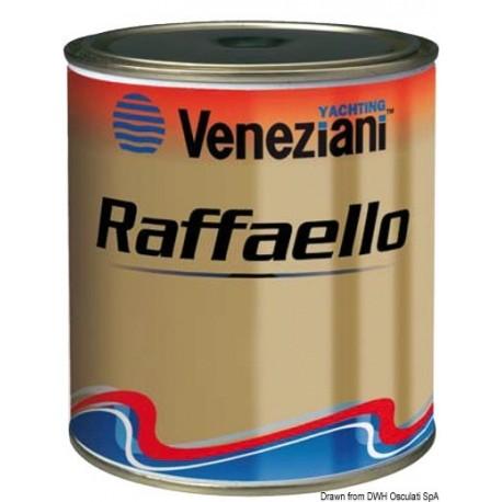 Anti-fouling VENEZIANI Raffaello