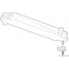 Outil pour orienter boutons pression Q-SNAP