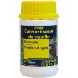 Matt Chem - AYERS - Désoxydant / Neutralisant de rouille