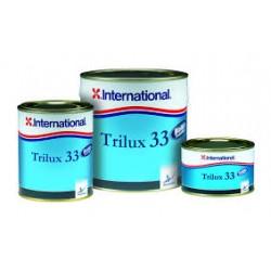 Anti-fouling - TRILUX 33