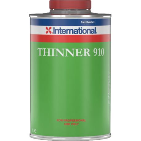 DILUANT Thinner 910