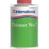 DILUANT Thinner N°7