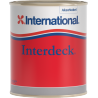INTERDECK - Laque de finition
