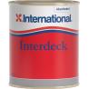 INTERDECK - Laque de finition