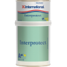 INTERPROTECT - Primaire
