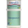 INTERPROTECT - Primaire