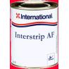 INTERSTRIP AF - Décapant peinture