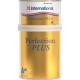 PERFECTION PLUS - Vernis