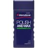POLISH & WAX - Polish