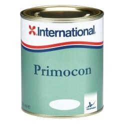 Primocon - Primaires