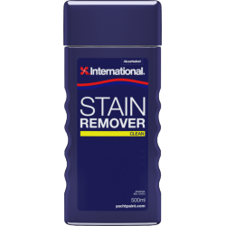 STAIN REMOVER - Gel