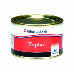 TOPLAC - Laque de finition