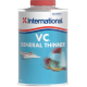 VC General Thinner - Diluant