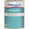 Watertite - Enduit et Epoxy