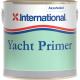 Yacht Primer - Primaires