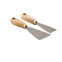 Couteau peintre export