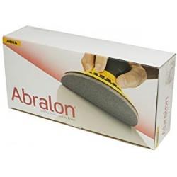 Disque ABRALON Diamètre 150mm sans trous