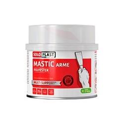 Mastic polyester armé V11