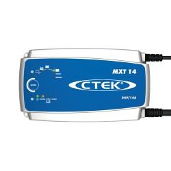 Chargeur de batterie CTEK MXT 14 24V