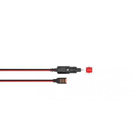 Câble CTEK Comfort Connect Cig Plug
