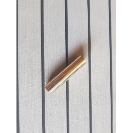 380mm