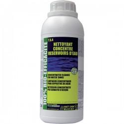 MATT CHEM - T.S.4 - Nettoyant concentré réservoir d'eau