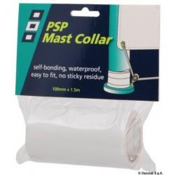Ruban pour pied d'arbre auto-vulcanisant PSP Mast Collar