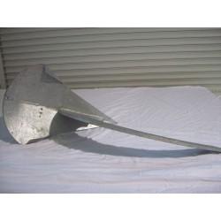 ANCRE SWORD SW15 15kg