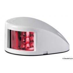 Feux de navigation Mouse Deck jusqu'à 20 m