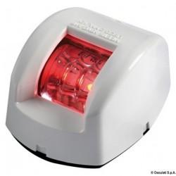 Feux de navigation Mouse à LED jusqu'à 20 mètres
