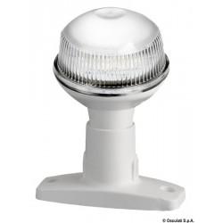 Feu de mouillage à LED Evoled Smart 360°