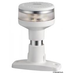 Feu de mouillage Evoled 360° avec source lumineuse à LED