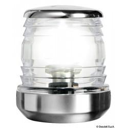 Feu de tête de mât Classic à 360° LED