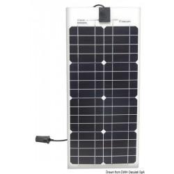 Panneaux solaires flexibles ENECOM