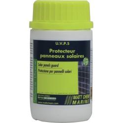 MATT CHEM - U.V.P.S. - protecteur pour panneaux solaires