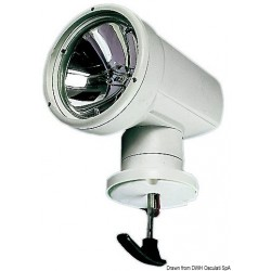 Projecteur Night Eye Manual