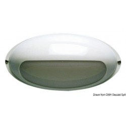 Eclairage fluorescent LABCRAFT à poser