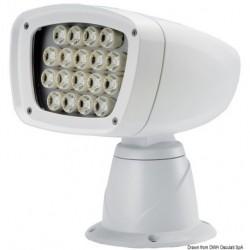 Projecteur électrique LED